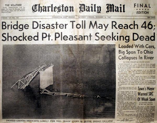 Silver_bridge_collapse_headline