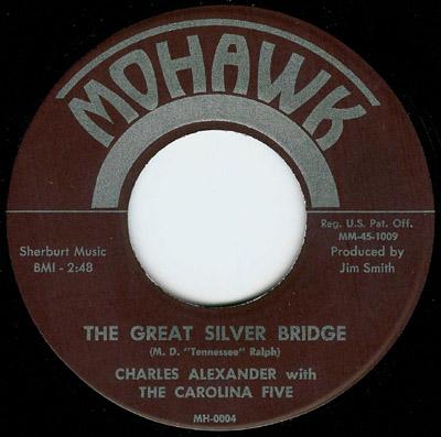 Silver_bridge_charles_alexander