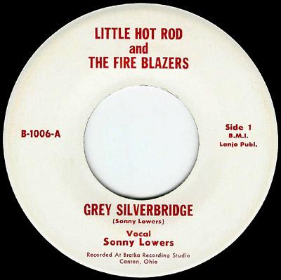 Silver_bridge_little_hot_rod