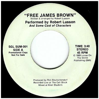 Free_james_brown_45rpm