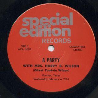 Mrs_Harry_D_Wilson_Party_Label