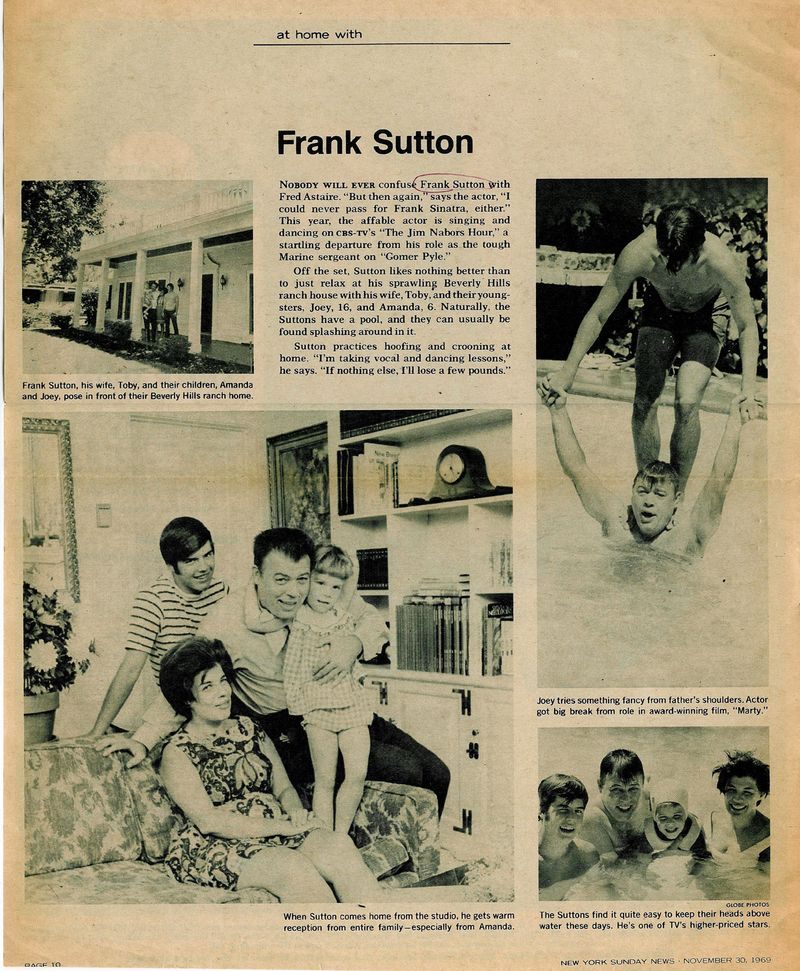At_home_with_the_suttons