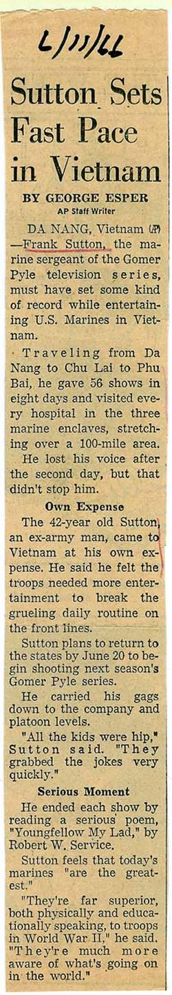 Sutton_vietnam