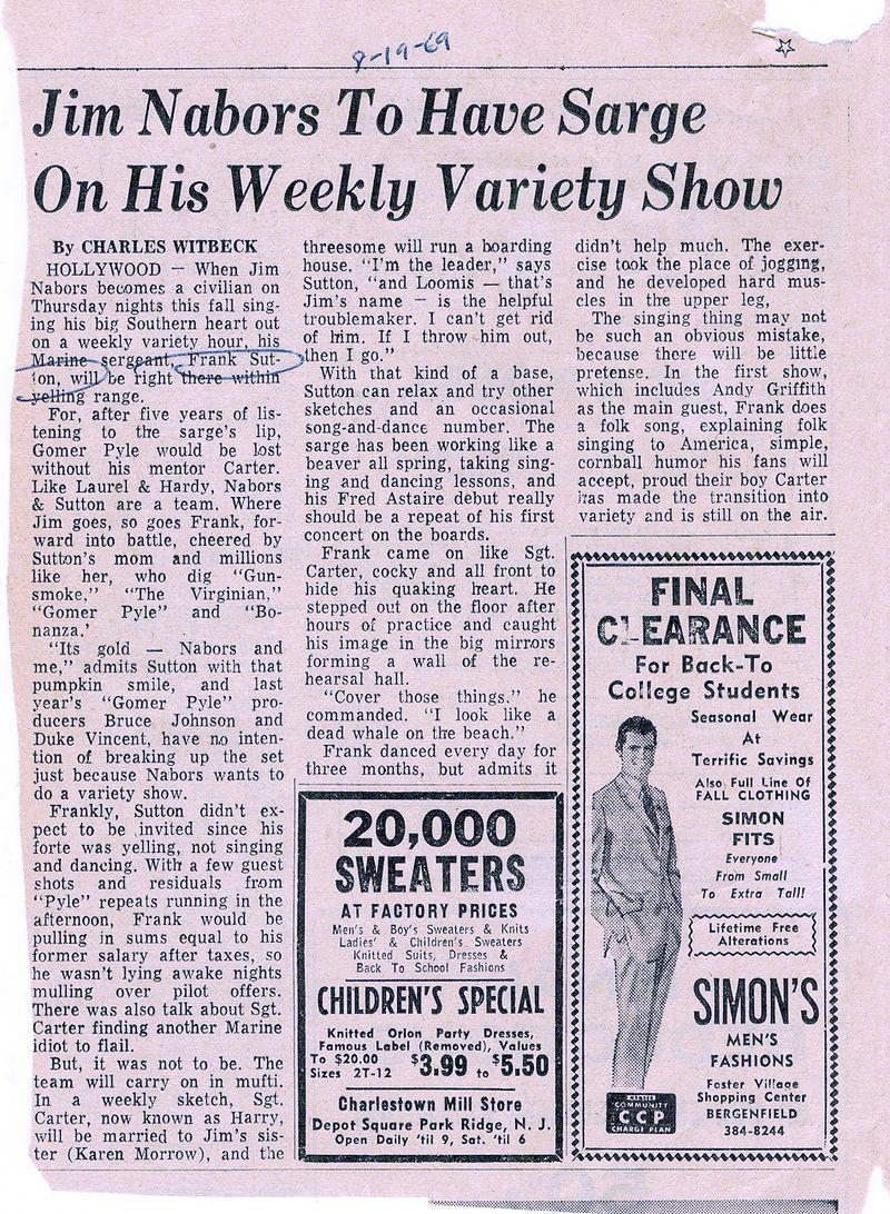 Sutton_variety_show