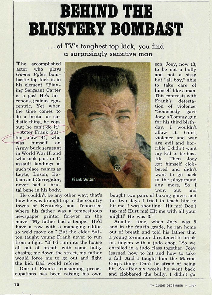 Sutton_1967_tv_guide_01