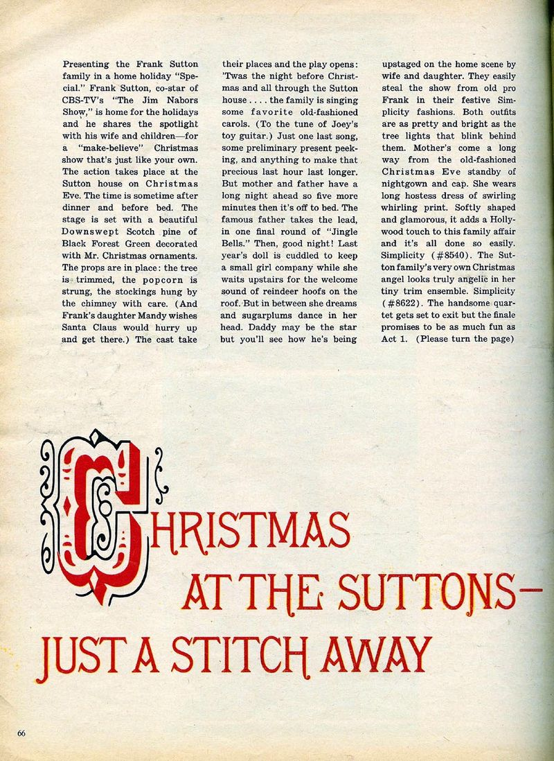 Photoplay1970_01_sutton_01