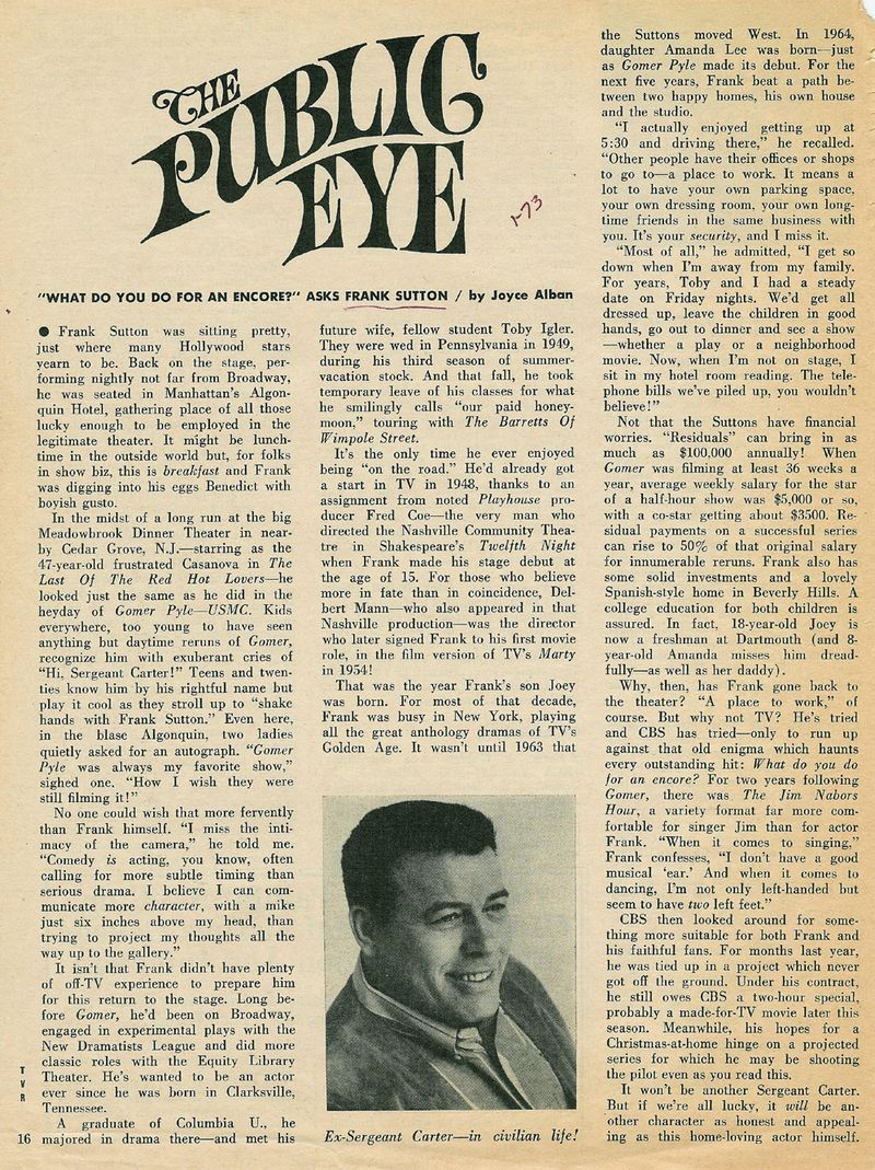Sutton_public_eye_1973_jan