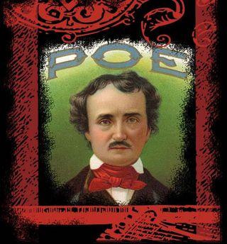 Poe Illo 2