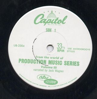 Production_Music_Label