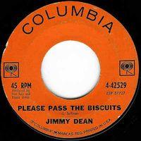 Biscuits_dean