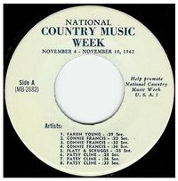 Country_music_week_1962a