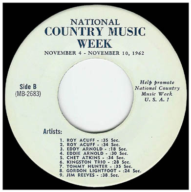 Country_music_week_1962b