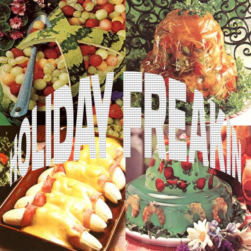Holiday_freakin_cover