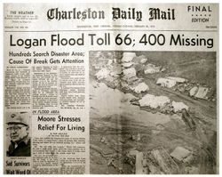 Logan_flood_1972