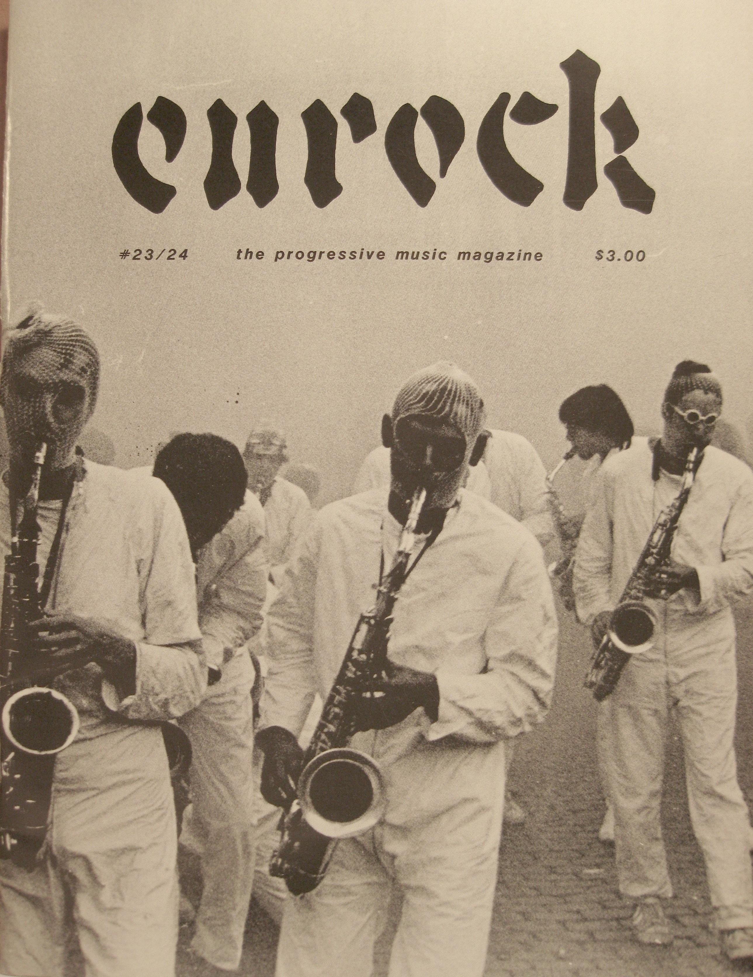 Eurock_saxophones_edit