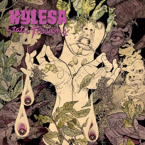 Kylesa-static-tensions-1241630996