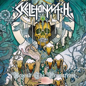 Skeletonwitch-BeyondThePermafrost