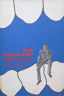 Tooth trip_cover