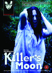 Killers_moon