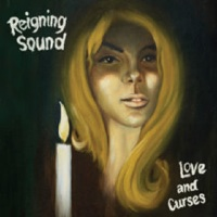 Reigning-sound-love-curses