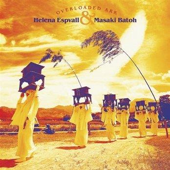 Helena-espvall-and-masaki-batoh-album-cover