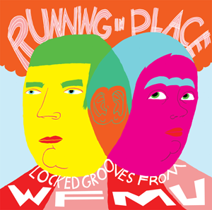 Lp_runninginplace
