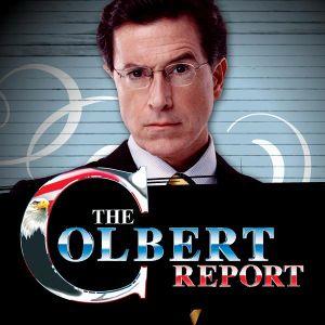 The-colbert-report-pic1