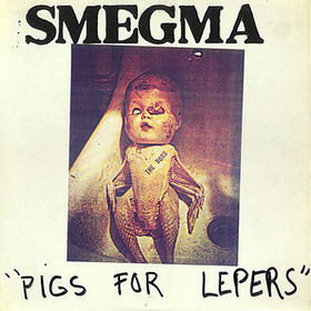 Pig for Lepers