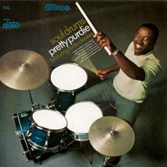 Soul-drums-240