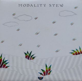 Modality Stew_front