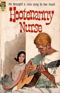 Hootenanny_nurse