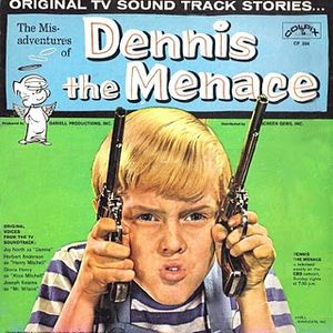 DennisTheMenace Colpix