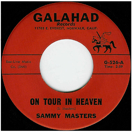 Sammy_masters_45rpm_heaven