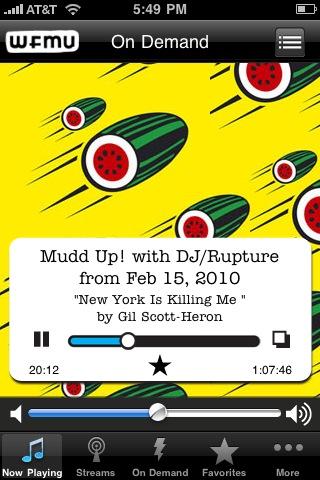 Mudd_up