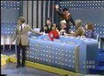 Letterman hosts