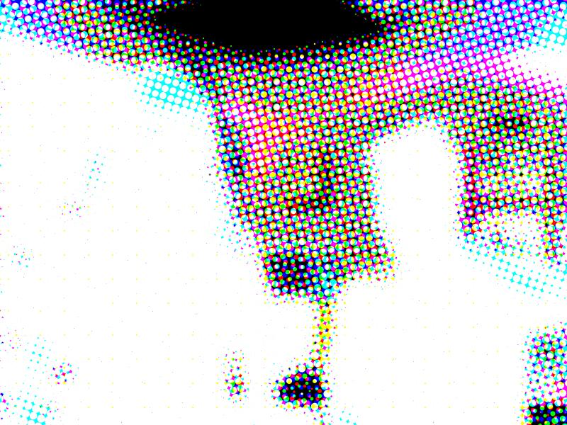6a00d83451c29169e20115723d5e1f970b-800wi