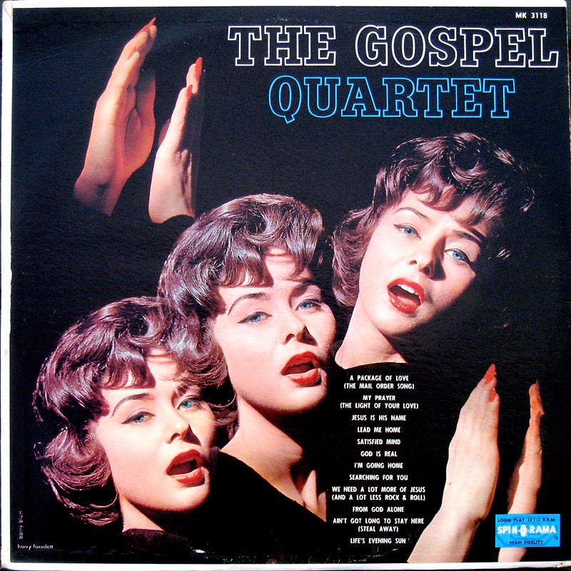 Jesus_gospel_quartet