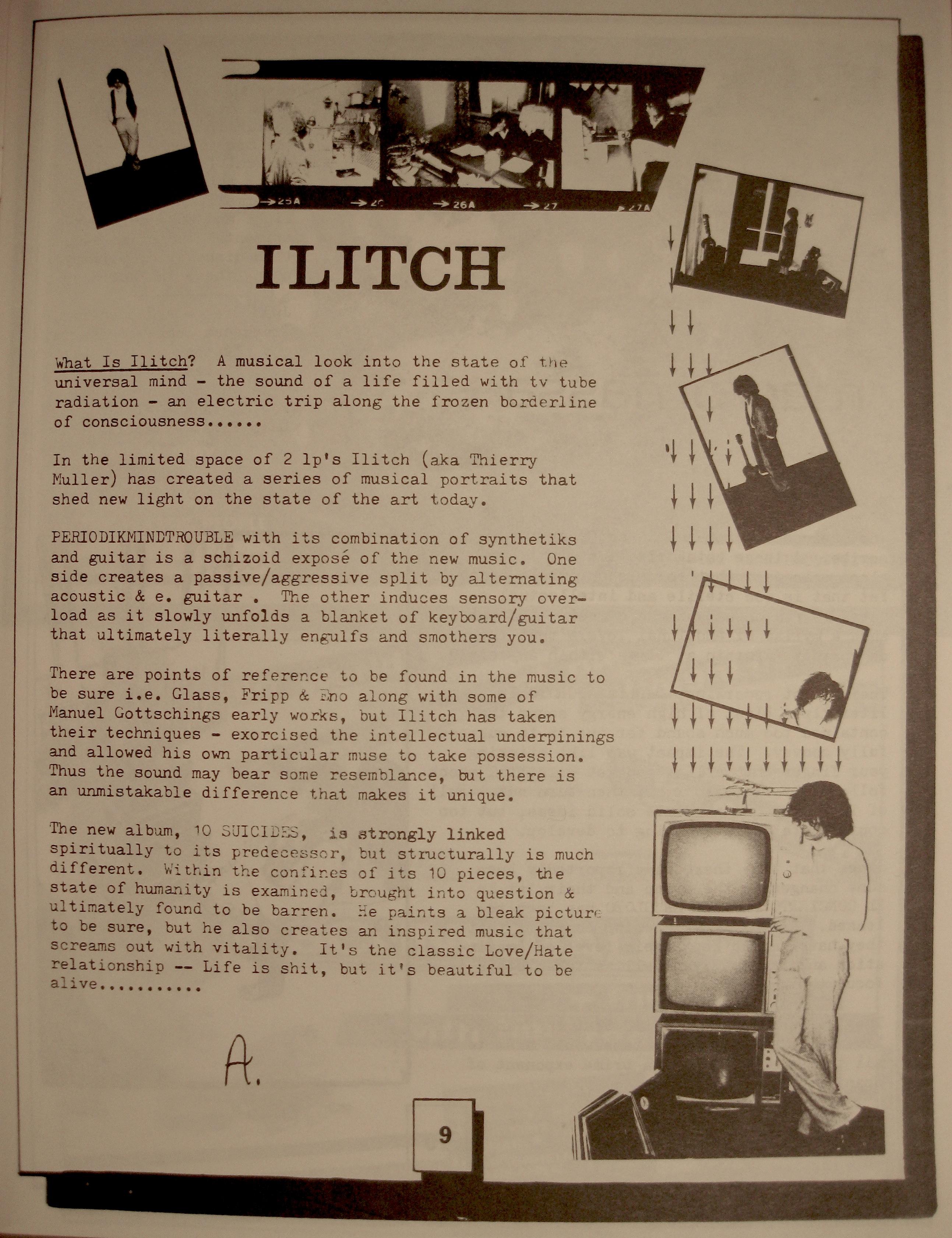 Eurock_Ilitch_edit