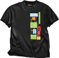 FF_shirt_300