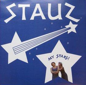 Stauz_Front