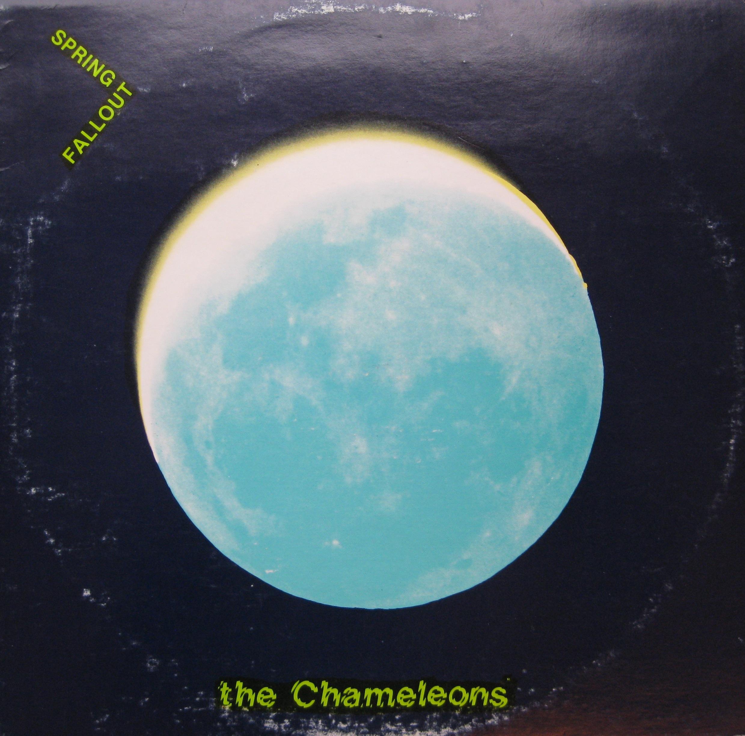 Chameleons_front copy