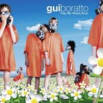 00 Gui Boratto - Take My Breath Away