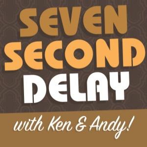 7second
