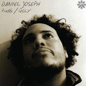 DanielJ