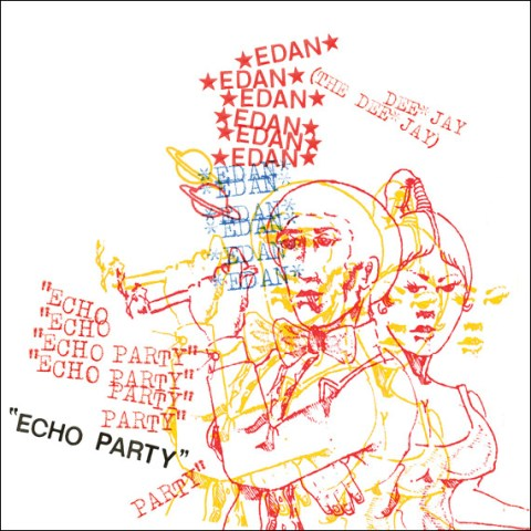 Edan-echo-party-cd