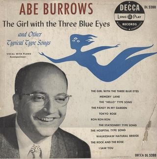 Three_Blue_Eyes_Front