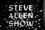 The-steve-allen-show