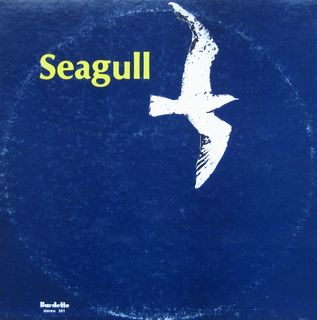 Seagull_front