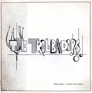 Troubadors1