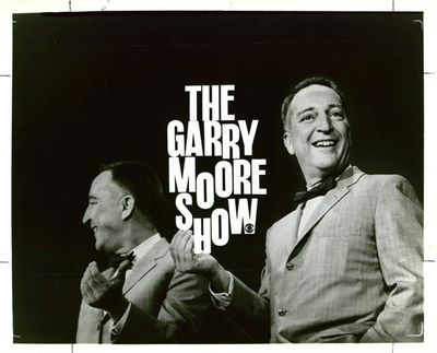 The-garry-moore-show-title-card